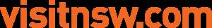 visitnsw.com-url_lc_Orange